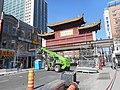 Montreal Chinatown Gate 02.jpg
