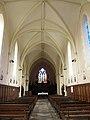 Montreuil-des-Landes (35) Église Notre-Dame - Intérieur 01.jpg