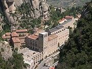 MontserratMonestir.jpg