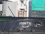 Montu Tallinn in Tallinn 25 March 2013.JPG