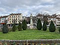 Monument Louis Daguerre Bry Marne 1.jpg