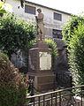 Monument Morts PagnyLBC.jpg