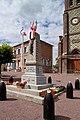Monument aux morts de Courtonne-les-Deux-Églises. (1).jpg