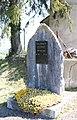 Monument aux morts de Lansac (Hautes-Pyrénées) 1.jpg