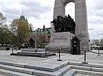 Monument commemoratif de guerre du Canada - 10.jpg