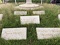 Monument morts Kremin Bicêtre 19.jpg