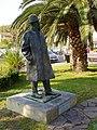 Monumento a Puccini .jpg