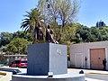 Monumento a los Niños Mártires de Tlaxcala en la Ciudad de Tlaxcala 02.jpg