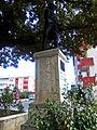 Monumentul Eroilor (1916 - 1918) (1).JPG