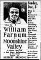 Moonshine Valley (1922) - Ad 1.jpg