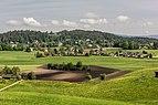 Moosburg Hohenfeld und Tuderschitz Landschaft 07052018 3155.jpg