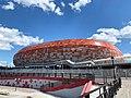 Mordovia Arena-2.jpg