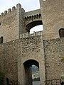 Morella puerta 3.jpg