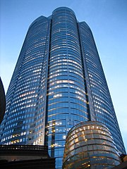 Mori Tower Under View.jpg