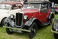 Morris 8 4-Seat Tourer (1936) - 20632921343.jpg
