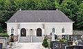Mortuary Alter Friedhof 01, Amstetten.jpg