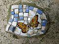 Mosaïque papillon.jpg