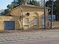 Moscow, Dostoyevskogo 4C9 Sep 2008 02.JPG
