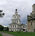 Moscow AndrMon ChurchStMichael2p.jpg