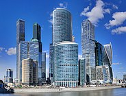 Moscow-city-MIBC