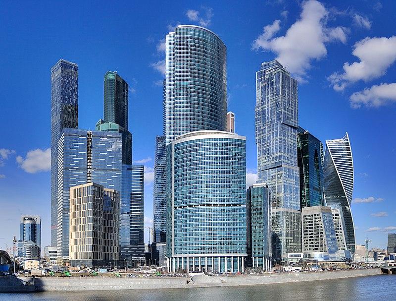 Moscow Business Center 5073-84.jpg