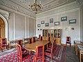 Moscow Pushkin Library asv2019-09 img06.jpg