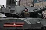 Moscow Victory Day Parade (2019) 19.jpg