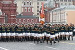 Moscow Victory Day Parade (2019) 39.jpg