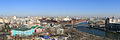 Moscow Views fromCCS C12.jpg