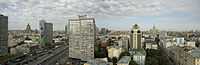 Moscow panorama.jpg