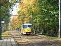 Moscow tram Tatra T3SU 3569 (32627829271).jpg