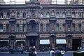 Moskau-82-Sinoides Haus-1975-gje.jpg