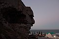 Mossel Bay, 6506, South Africa - panoramio (2).jpg