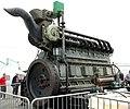 Moteur Duvant Type 9 V.O.S (1).JPG