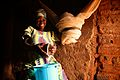 Mother, South Kivu (12188049724).jpg