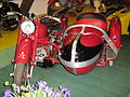 Moto Guzzi Astore Gespann 1950.JPG