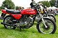 Moto Morini 500 (1979) - 15637963652.jpg