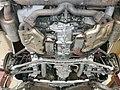 Motor 993 unten Serie.JPG