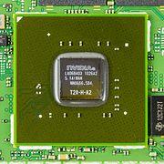 Motorola Xoom - nvidia Tegra 2 T20-H-A2 on main board-0121.jpg