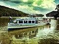 Motorová loď Hynek (Máchovo jezero).jpg