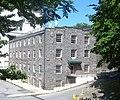 Mott Mill Oak St jeh.jpg