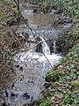 Moulicent Ruisseau de Marchainville P1070064.JPG