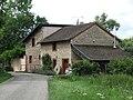 Moulin de l'Homont (6044918673).jpg