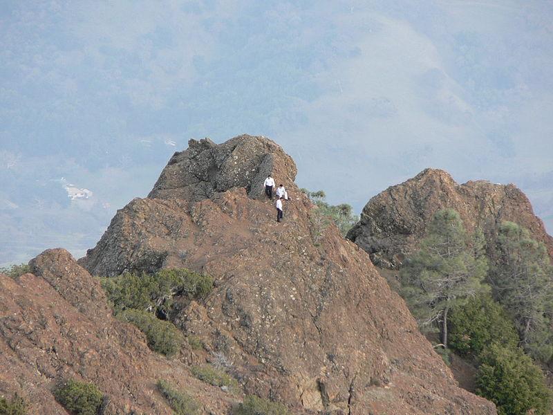 File:Mount Diablo 00012.JPG