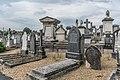 Mount Jerome Cemetery - 1080319 (21229956030).jpg