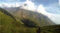 Mount Rinjani Ultra 6.jpg