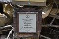 Mount Torry Furnace sign 4x6 300ppi.jpg