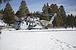 Mountain Warfare Training Center, Cold Weather Training Center 150203-M-ED118-195.jpg