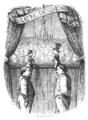 Mourguet - Théatre lyonnais de Guignol, tome 1 - p.3.png