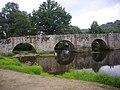 Moutier-d'Ahun - pont romain (07).jpg